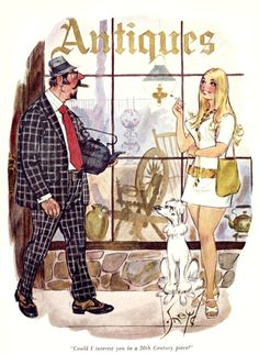 playboy comics: Photo