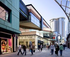 cabot-circus-shop-miscellaneous-large.jpg (1000×820)
