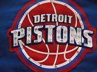 For Sale - NBA FOR HER~NWT~ Detroit Pistons Contrast Tee~sz XL - http://sprtz.us/PistonsEBay