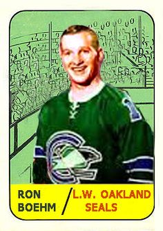 Baseball Art, Oakland California, Hockey Cards, Seals, Cleveland, Nhl, Coins, School, Sports