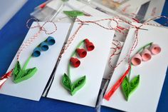 Quilling Videos, Quilling Work, Quilling Cards, Flowers For Mom, Paper Quilling Tutorial, Diy And Crafts, Paper Crafts, Perfect Party, Handmade Flowers