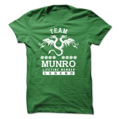 [Hot tshirt name meaning] SPECIAL MUNRO Life time member  SCOTISH  Teeshirt of year  MUNRO Life time member is an aweesome design. Keep one in your collections  SCOTISH  Tshirt Guys Lady Hodie  SHARE and Get Discount Today Order now before we SELL OUT  Camping scotish special munro life time member sweatshirt nee