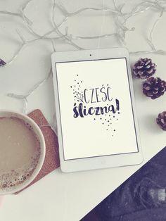 Morning Coffee ✨❤️