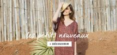 Ekyog France - Vêtements bio et naturels pour femme