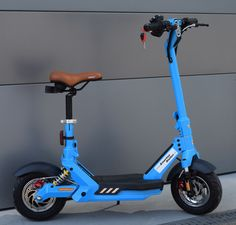 Scooter Bike, Bicycle, Electric Skateboard, Cars And Motorcycles, Vehicles, Gundam, Design Elements, Products, Swords