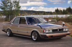 #jdm@carbonpixels Toyota GX51 Cresta. #toyota #cresta #auto #automotive #carbonpixels #cars #driftlife #drift #driftworks #drive2 #fenders #follow #itsjdmyo #jdm #jdmgarage #libertywalk #lowcar #lowlife #omgdrift #overfenders #racecar #rocketbunny #stance #smotra #spoiler #trd #tuning #widebody #wideflares #zgflares