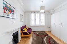 Top tips to save you money with Smart City self-catering apartments. #london #selfcatering #apartments
