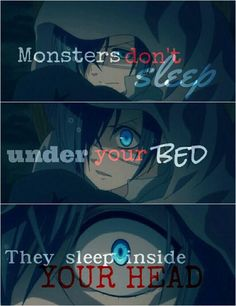 Ciel Phantomhive Quotes, Anime Quotes, Black Butler Quotes Sad, Assassination Classroom Quotes, Butler Kuroshitsuji, Noragami Quotes, Black Butler Ciel, ...