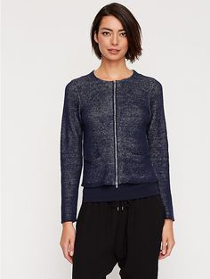 31ceff38243 Free Standard Shipping on Continental US Orders - Casual   Elegant Clothes  at EILEEN FISHER