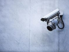 Where to place home security cameras, according to the data. Better placement means better protection.