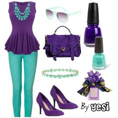 images outfits and accessories - Google Search