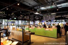 http://foodretaildesign.nl/exki-amsterdam-centraal-station/