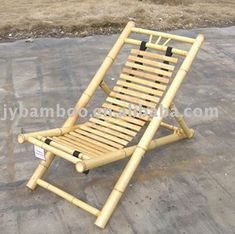 how to make bamboo furniture. Bamboo CONCESSION Kiosk - Google Search How To Make Furniture M