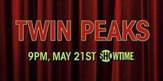 Twin Peaks 3: fissata la data della premiere, svelato il numero di episodi e nuovi dettagli