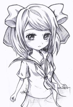 nice stunning Coloring Pages Online Cute Anime Coloring Pages Fresh In
