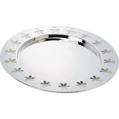 Girotondo Round Tray by King-Kong for Alessi Sofa Design, King Kong, Kitchen Timer, Kitchen Dining, Serveware, Tableware, Iphone Gadgets, Gadgets And Gizmos, Gifts
