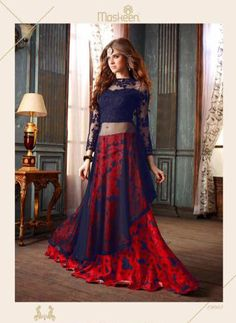 SALE SALE SALE!!! NOW TIME TO GRAB SOME DRESSES FROM ASIAN COUTURE OFFERS ! WE GOT BEST SELLING ASIAN WEAR ON SALE !   SHOP ONLINE AT: https://www.asiancouture.co.uk/sale-discounts-on-asian-indian-clothing-uk   #ASIANCOUTURE #ASIANCOUTUREONLINE #SALWARKAMEEZ #INDIAN #PAKISTANI #INDIANWEAR #WEDDING #SALWARSUITS #BRIDALWEAR #PARTYWEAR #ASIANUK #MANCHESTER #LONDON #DESIGNERSUITS #ANARKALI #LEHENGA #GOWN #EDINBURGH #SALE
