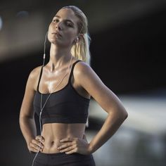 Workout Playlist: Bass-Heavy Songs to Boost Your Fitness | Shape Magazine