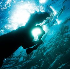 Kurt Arrigo Water Ph