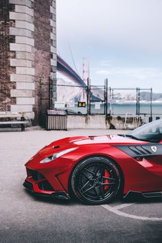 guywithacamera415: F12 SVR