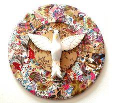 divinos artesanais - Pesquisa Google