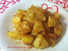 Potato Dishes, French Toast, Food And Drink, Potatoes, Breakfast, Ethnic Recipes, Dinner, Morning Coffee, Potato