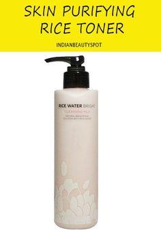 rice-water-toner