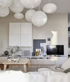 68 Best Ikea Images In 2019 Living Room Birch Diy Ideas For Home
