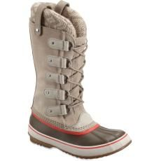 """Results for """"sorel"""" at REI"""