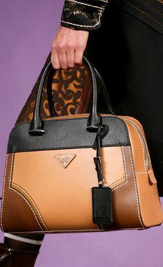 451ffc96088c Prada Bags Spring 2015 ♥ purse bag Handbag Brands