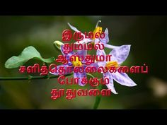 44 Best Tamil Healing Tips Images Health Benefits Health Tips