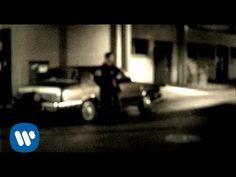 Alejandro Sanz - He sido tan feliz contigo (videoclip) - YouTube Jose Luis Rodriguez, Tan Feliz, Miguel Bose, My Music, My Photos, Songs, Youtube, Itunes, Spain
