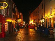 Quay Street, Galway: See 1,553 reviews, articles, and 371 photos of Quay Street, ranked No.3 on TripAdvisor among 135 attractions in Galway.