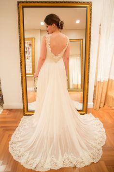 Vestidos de Noiva e Festa – Miss|Mano Couture | Ateliê de Alta Costura em Fortaleza – Confira os vestidos personalizados, sob encomenda, para noivas, madrinhas de casamento, crianças e debutantes | Página 6