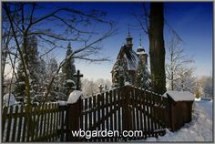 #wbgarden Hrabova St. Catherine's Church https://www.facebook.com/photo.php?fbid=10212568717641354&set=a.10210611805039762.1073741843.1486265823&type=3&theater