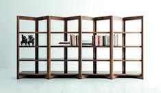 butterfly shelves by Verdesign