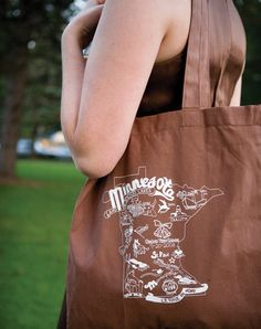 Welcome Bags / Bridal Party Gifts