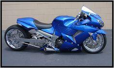 zees_custom_bikes1.jpg (500×300)