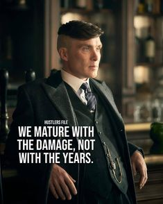 945 Likes, 4 Comments - Quotes Motivational Quotes For Life, Mood Quotes, Attitude Quotes, Meaningful Quotes, Positive Quotes, Inspirational Quotes, Positive Thoughts, Peaky Blinders Quotes, Truth Quotes