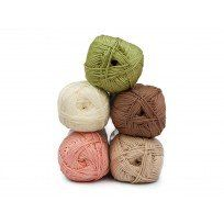 Browse and buy the latest Sirdar wool online with Deramores. As leading stockists, we supply all the latest colours and designs from this historic yarn brand. Knitting Wool, Wool Yarn, Knitting Patterns, Crochet Patterns, Yarn Inspiration, Yarn Store, Vintage Colors, Vintage Style, Knit Patterns