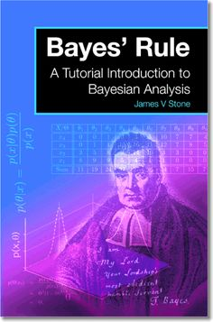 Bayes Rule Theorem MatLab Code