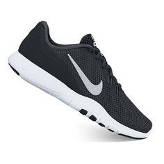 f76178476453 Nike Flex Trainer 7 Women s Cross Training Shoes