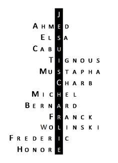 Attentat au siège de Charlie Hebdo