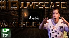 (Amnesia The Dark Decent _______________________________________________________ In this episode of amnesia we will find some orbs, and other. Amnesia, The Darkest, Gaming, Women, Videogames, Game, Woman