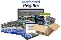 ********* [Out of The Box Best Amazing] Zen Titan ONE TIME Discount and Bonuses by Memeplex Limited Review is the Explode Your Affiliate Profits with 4 New Features. Thisis the Best Titan Software…