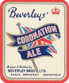 British Beer, Beer Signs, Beer Label, Wine And Beer, Best Beer, Brewery, Ale, Packaging, Metal