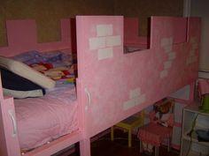 Ikea Kura Bed - Bargain Hunters - BabyCenter
