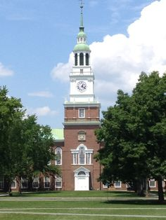 Dartmouth College  *8000 Cummings Hall  *Hanover, NH 03755 *engineering.dartmouth.edu  *engineering.admissions@dartmouth.edu