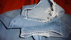 $ 14.99 Levi's 550 Relaxed-Fit Jeans Men's 41X31 Tag-40X32 005504886 Good Condition #Levis #Relaxed