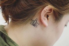 12 tiny tattoos that you might want to get